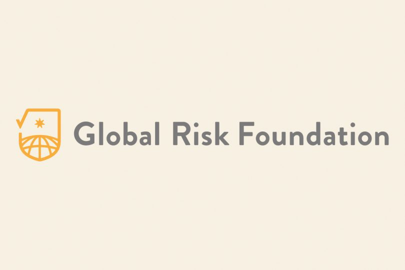 Global Risk Foundation